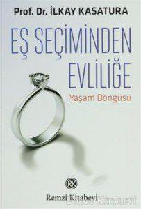 es seciminden evlilige 203x300 - es-seciminden-evlilige