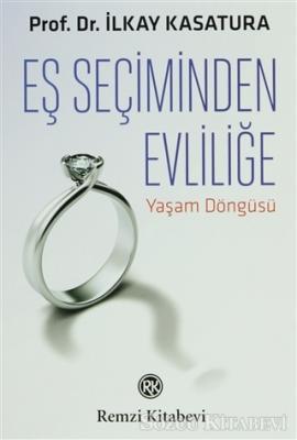 es-seciminden-evlilige