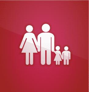 family concept 291x300 - family_concept