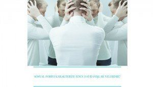 sosyal fobi linkedin 300x171 - sosyal_fobi_linkedin