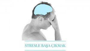 stres linkedin 300x171 - stres_linkedin
