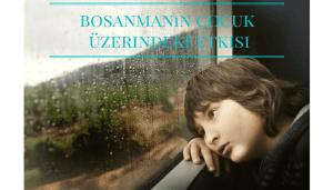 bosanma_cocuk