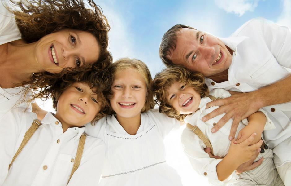 aile terapileri - Aile Terapileri