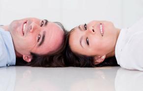 evlilik terapisti
