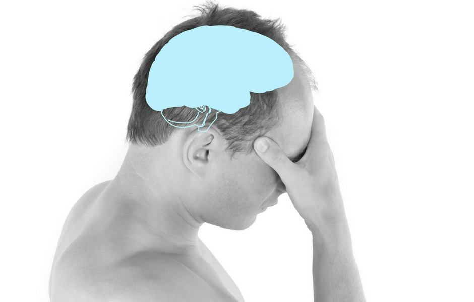 stres yonetimi - Terapi Konuları