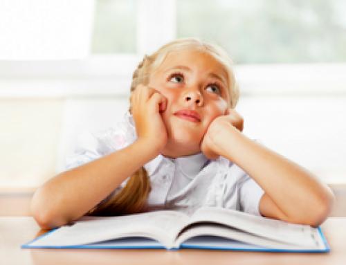 Çocukların Erkenden Okula Başlaması Neler Doğurur?