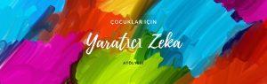 yaratici_zeka